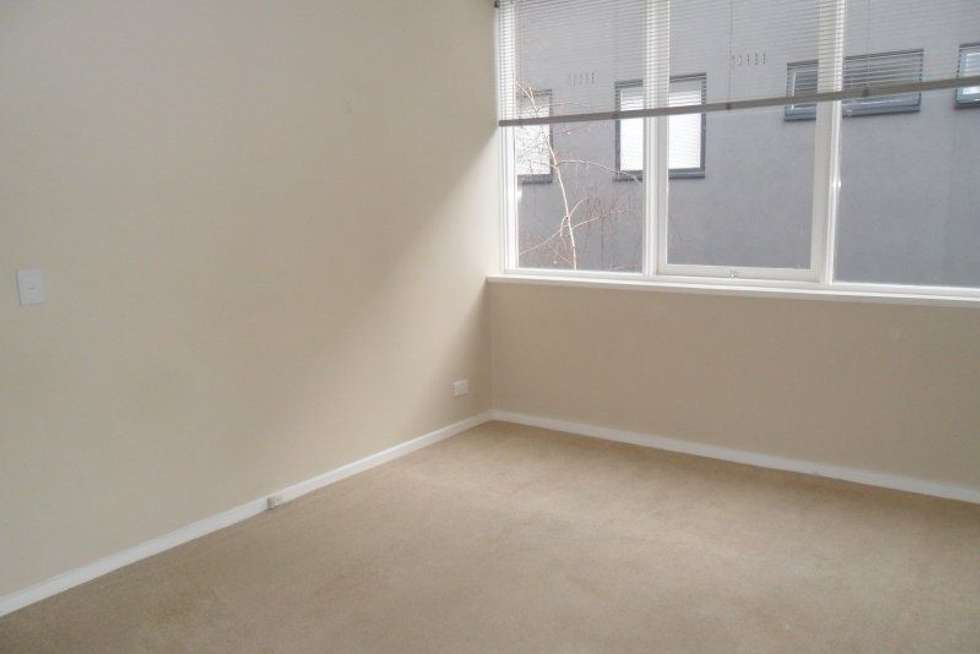 Third view of Homely apartment listing, 8/5 Barnsbury Road, South Yarra VIC 3141