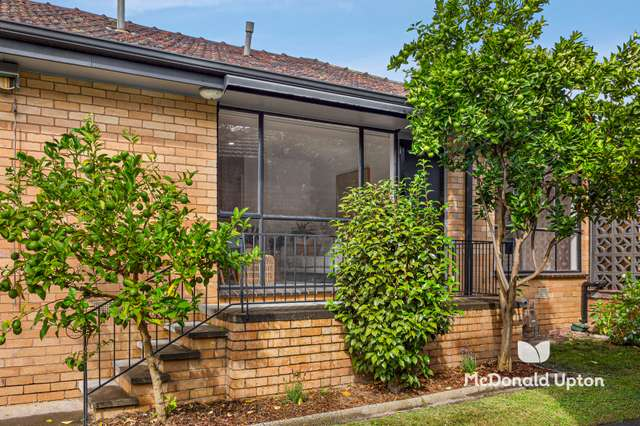 4/207 Napier Street, Essendon VIC 3040