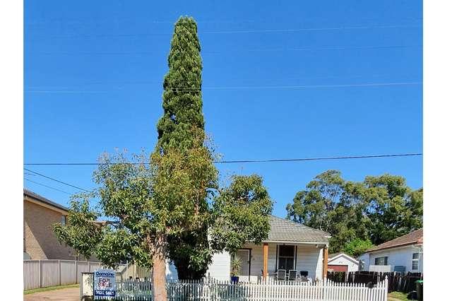 16 Casula Road, Casula NSW 2170