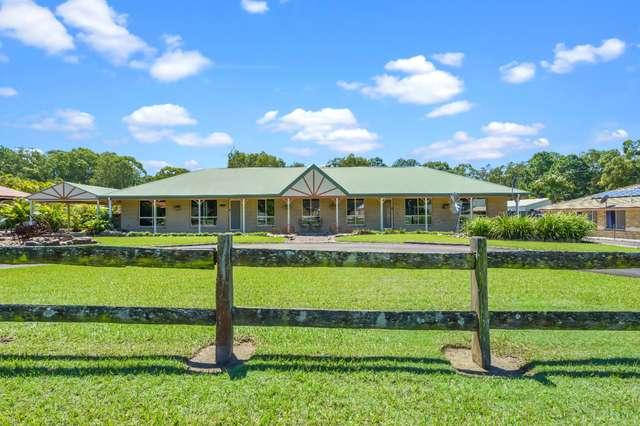 17 Cobb Road, Burpengary East QLD 4505