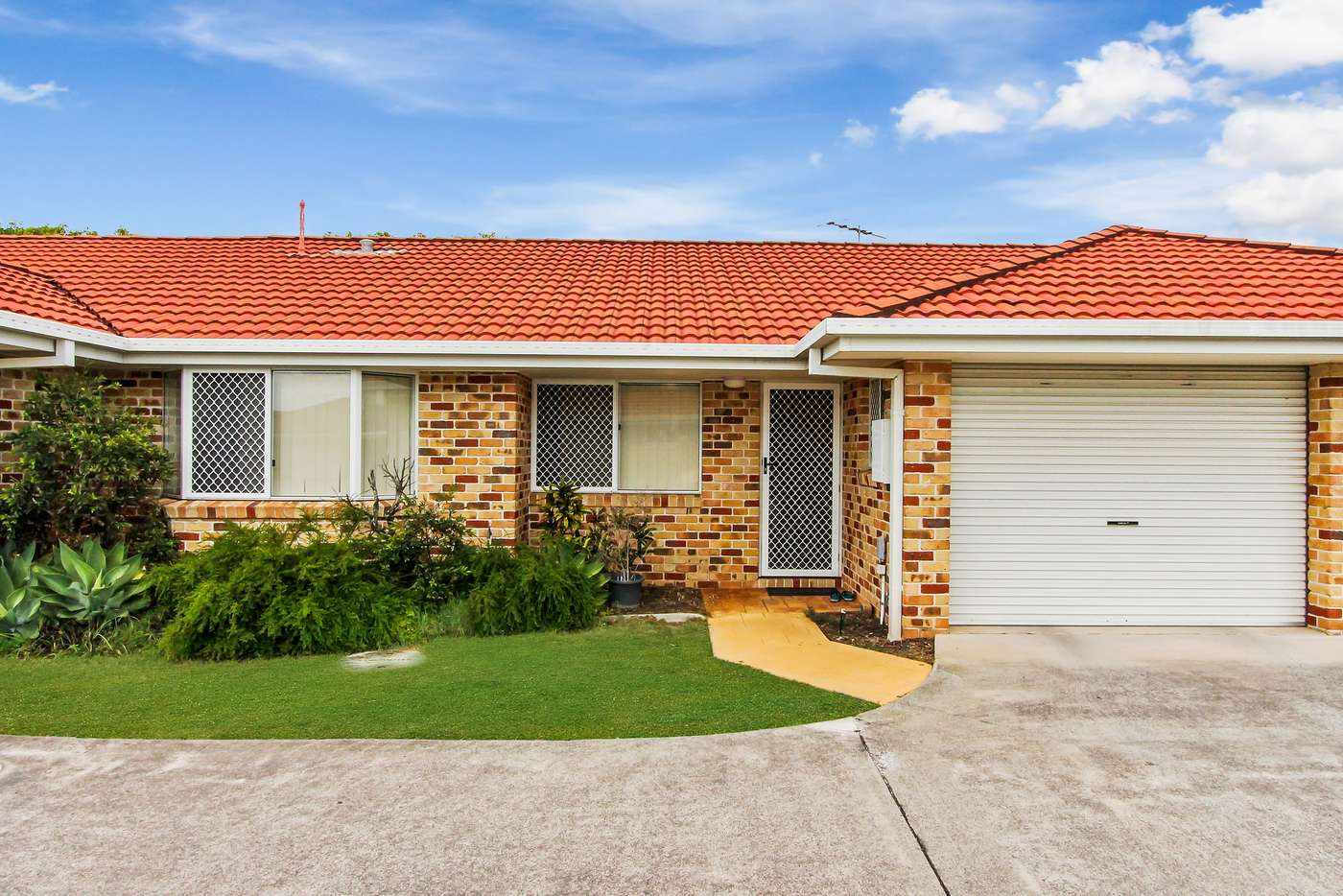 Main view of Homely unit listing, 80/101 Grahams Road, Strathpine QLD 4500