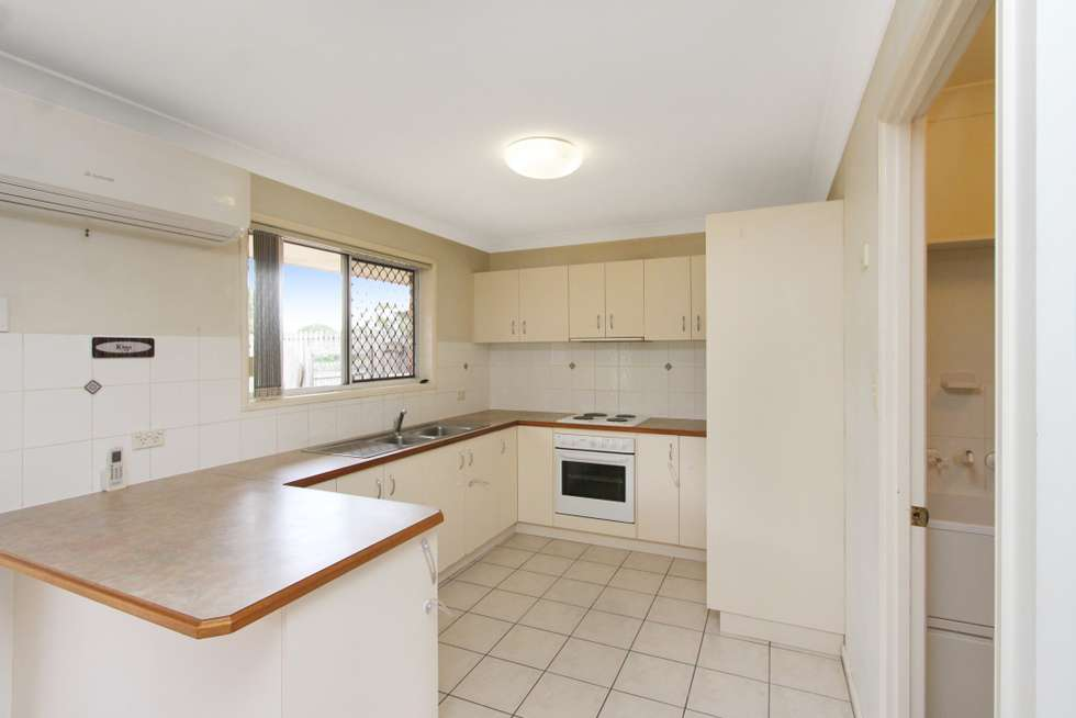 Second view of Homely unit listing, 80/101 Grahams Road, Strathpine QLD 4500