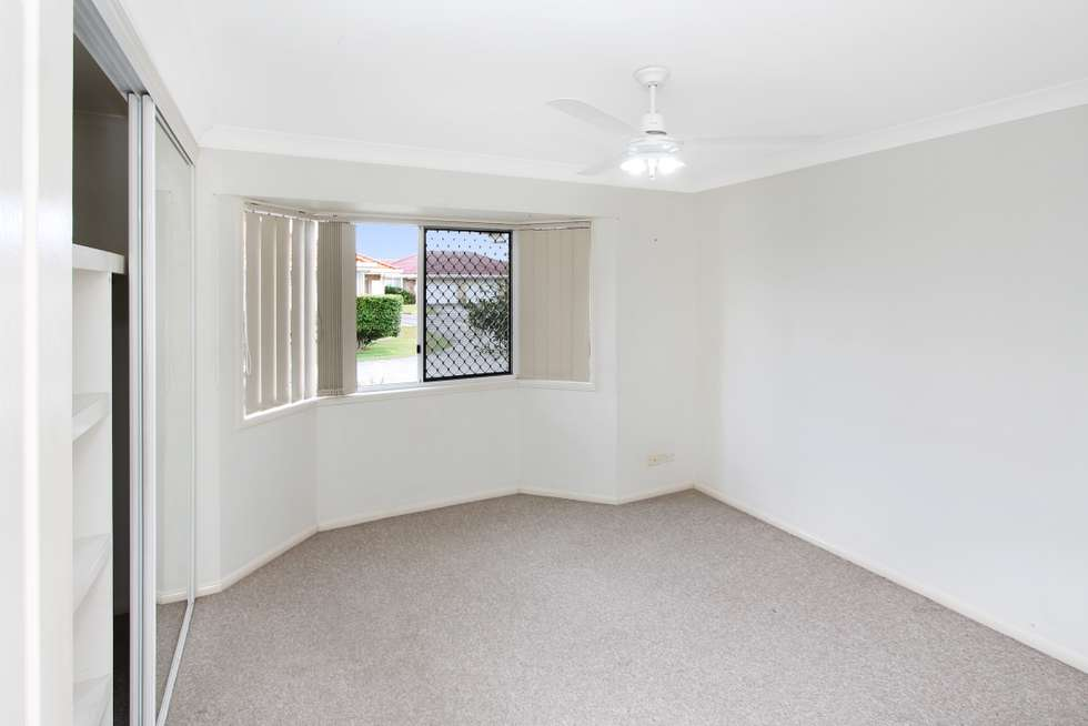 Third view of Homely unit listing, 80/101 Grahams Road, Strathpine QLD 4500