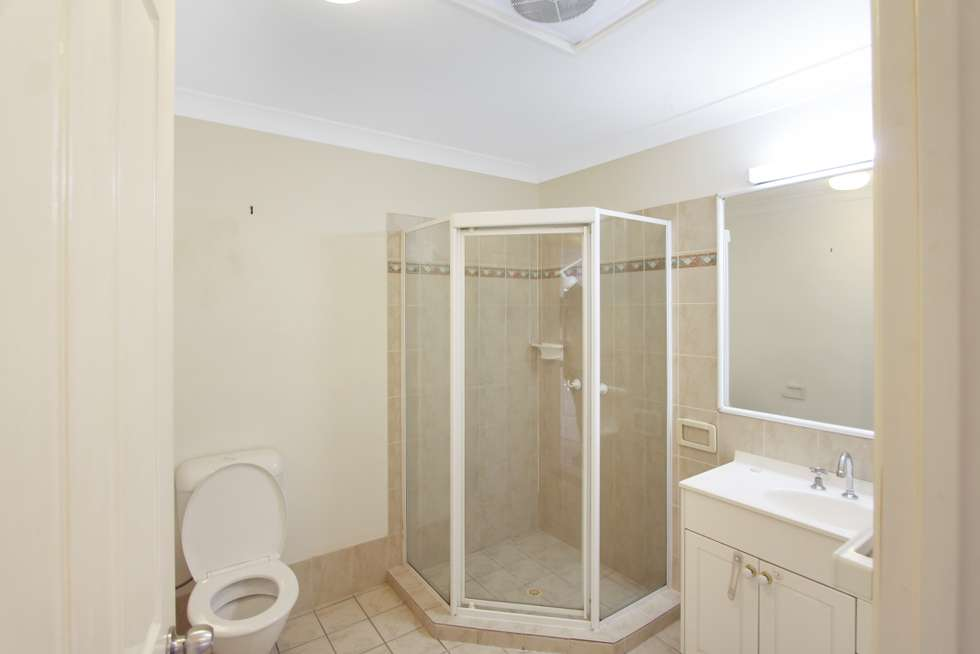 Fourth view of Homely unit listing, 80/101 Grahams Road, Strathpine QLD 4500