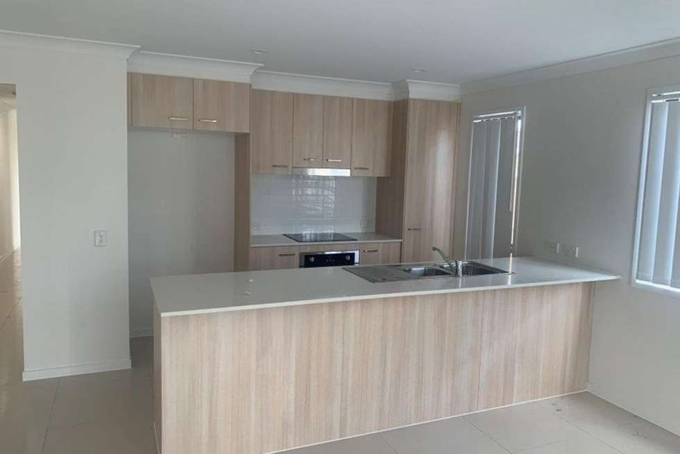 Second view of Homely semiDetached listing, 54 Anne Street, Park Ridge QLD 4125