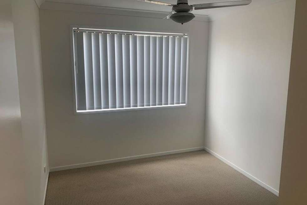 Fourth view of Homely semiDetached listing, 54 Anne Street, Park Ridge QLD 4125