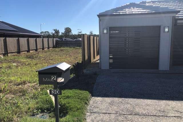 2/30 Merino Street, Park Ridge QLD 4125