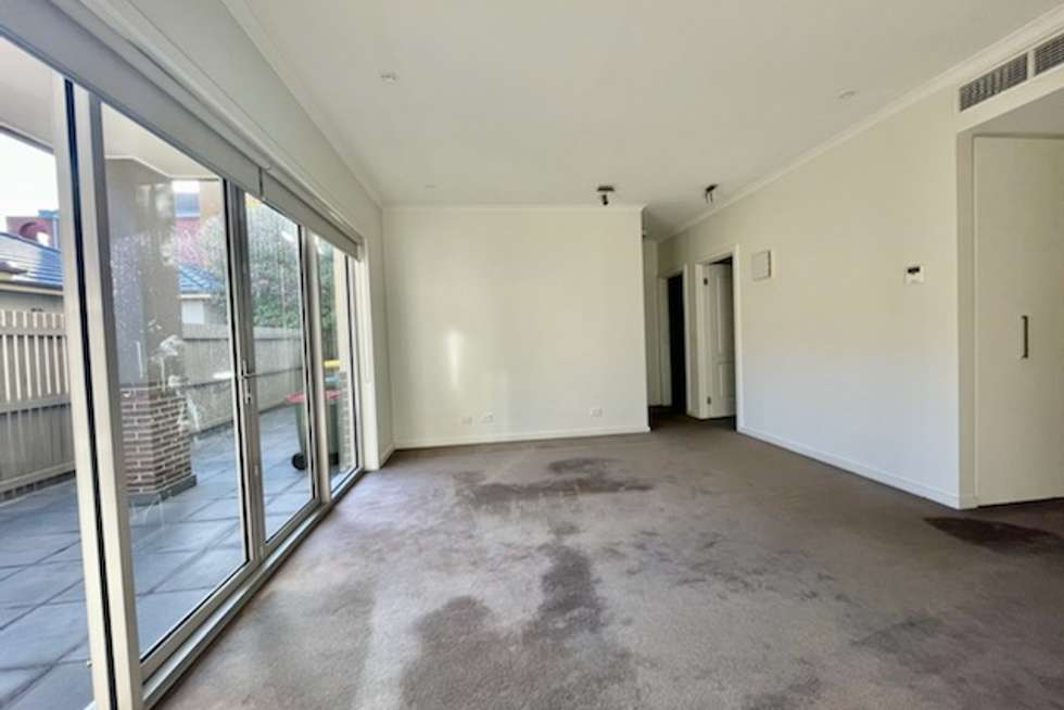 Second view of Homely apartment listing, 6/350 Mont Albert Road, Mont Albert VIC 3127