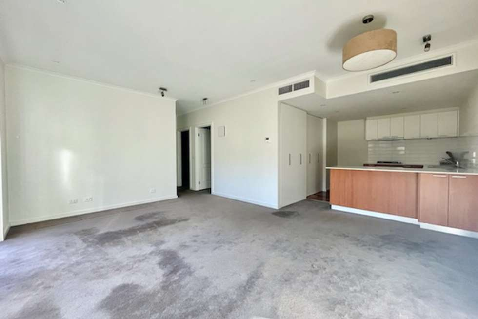 Third view of Homely apartment listing, 6/350 Mont Albert Road, Mont Albert VIC 3127