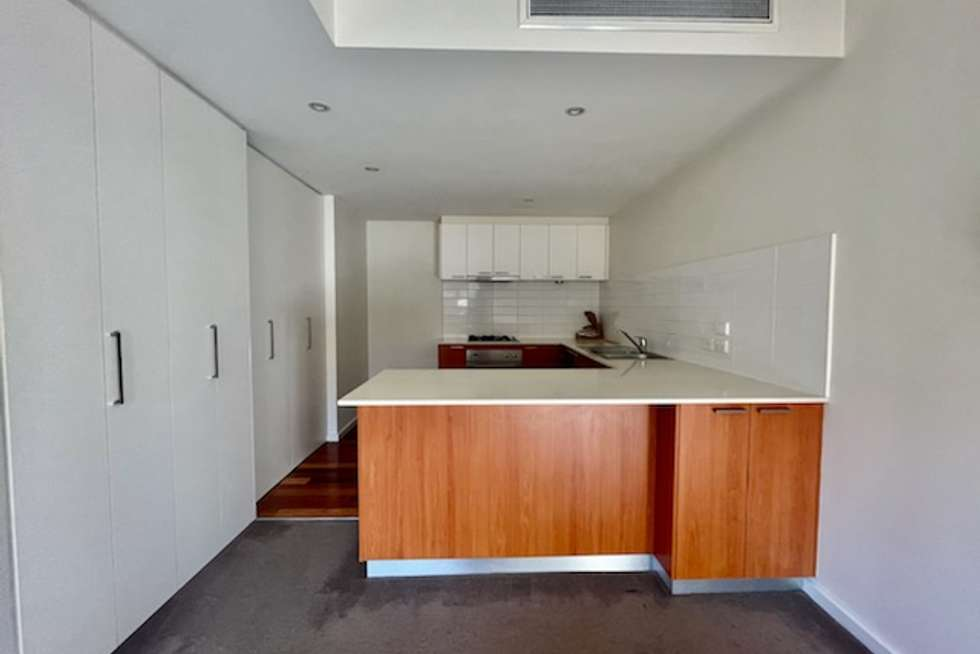 Fourth view of Homely apartment listing, 6/350 Mont Albert Road, Mont Albert VIC 3127