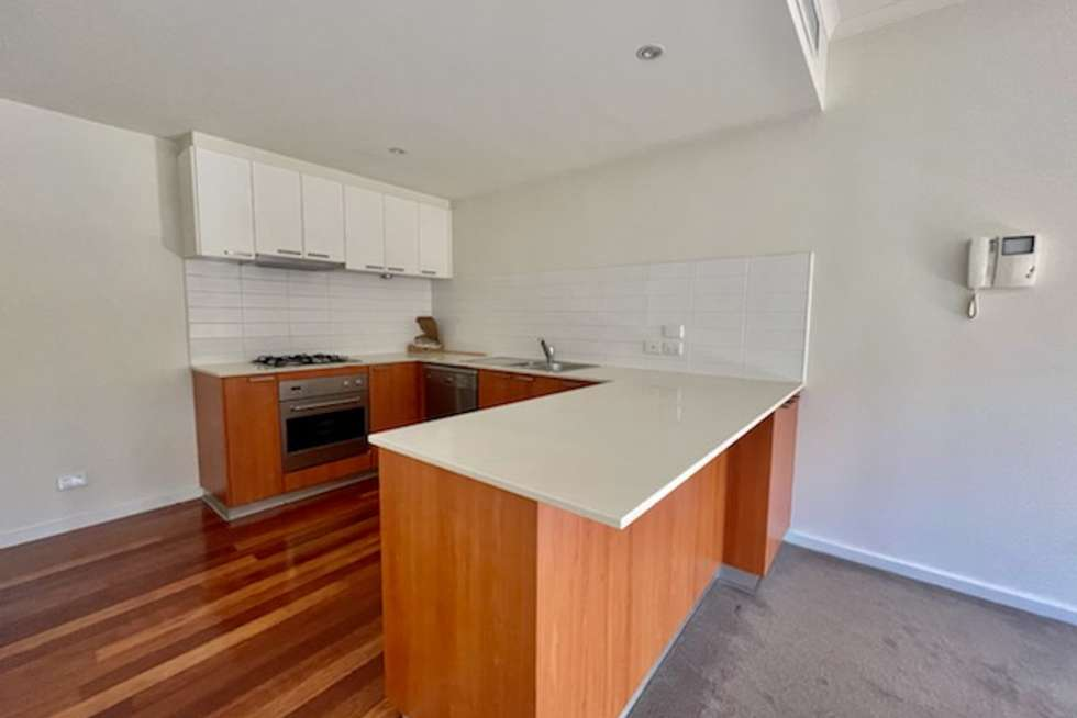 Fifth view of Homely apartment listing, 6/350 Mont Albert Road, Mont Albert VIC 3127