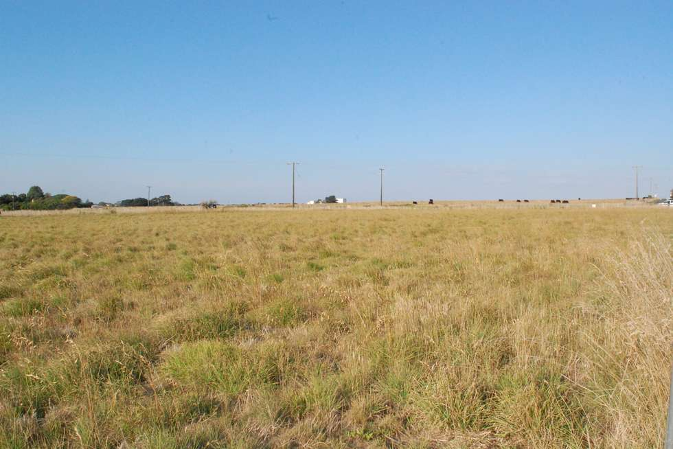 Fourth view of Homely residentialLand listing, LOT 1 PS613138 Hawthornevale Lane, Koroit VIC 3282