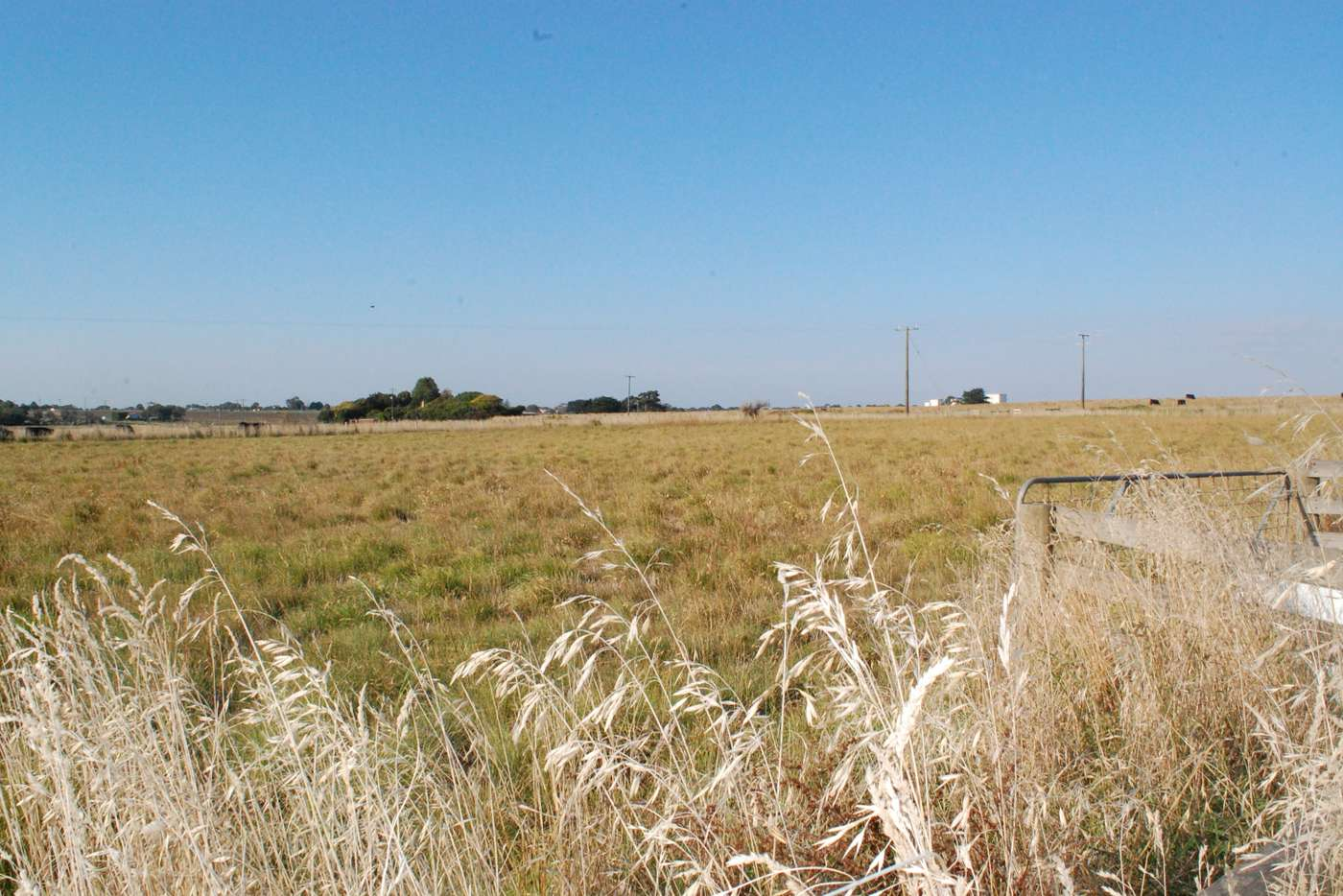 Seventh view of Homely residentialLand listing, LOT 1 PS613138 Hawthornevale Lane, Koroit VIC 3282