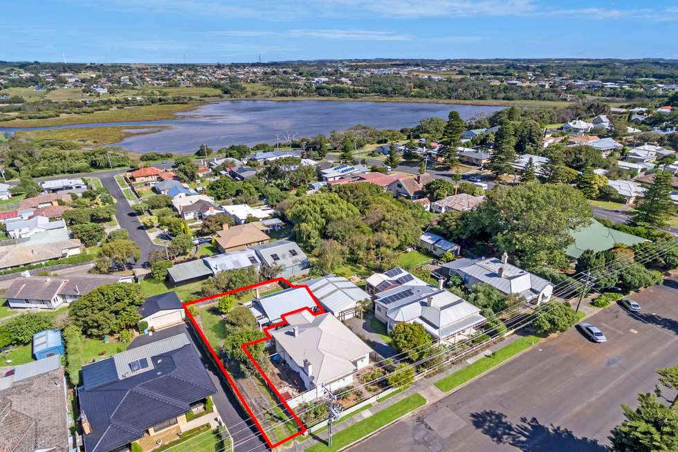Fourth view of Homely house listing, 47A Gawler Street, Portland VIC 3305