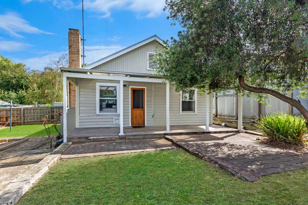 Fifth view of Homely house listing, 47A Gawler Street, Portland VIC 3305