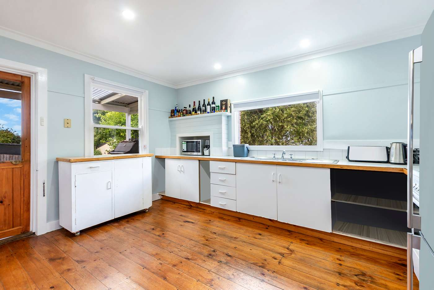 Sixth view of Homely house listing, 47A Gawler Street, Portland VIC 3305