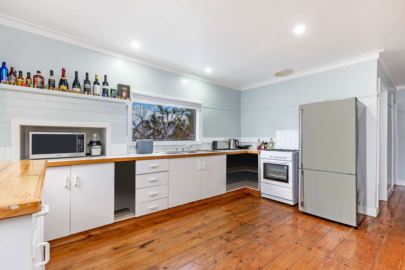Seventh view of Homely house listing, 47A Gawler Street, Portland VIC 3305