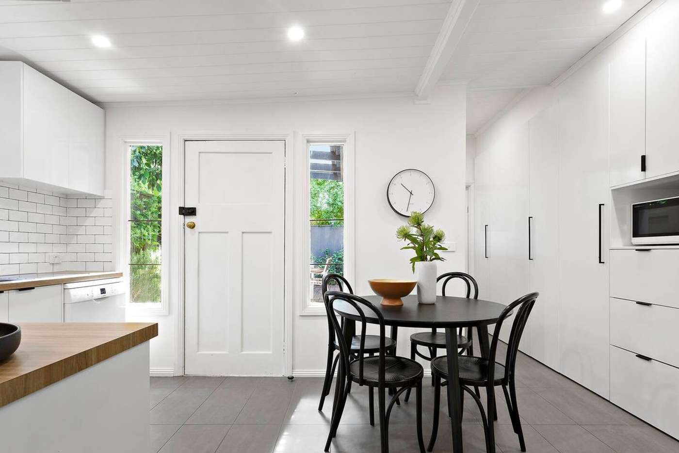 Fifth view of Homely house listing, 46 LORD STREET, Richmond VIC 3121