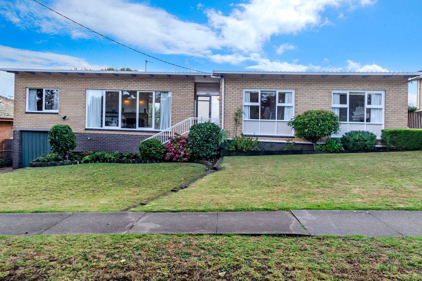 Main view of Homely house listing, 38 Must Street, Portland VIC 3305
