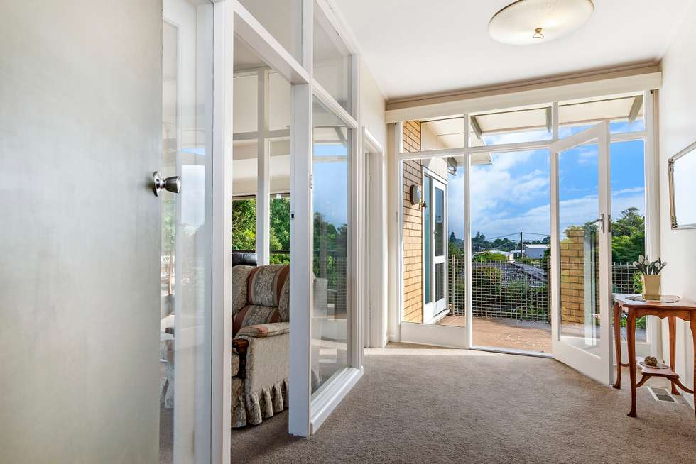 Second view of Homely house listing, 38 Must Street, Portland VIC 3305