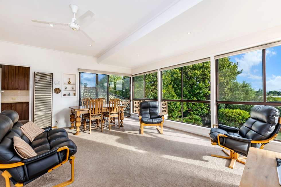 Third view of Homely house listing, 38 Must Street, Portland VIC 3305