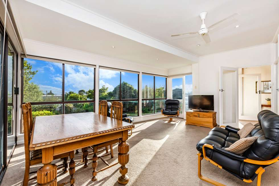 Fourth view of Homely house listing, 38 Must Street, Portland VIC 3305