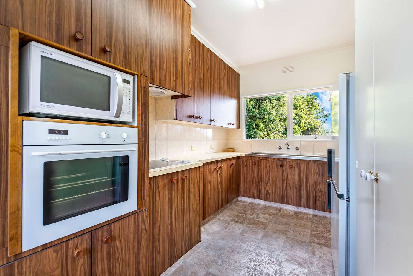 Fifth view of Homely house listing, 38 Must Street, Portland VIC 3305