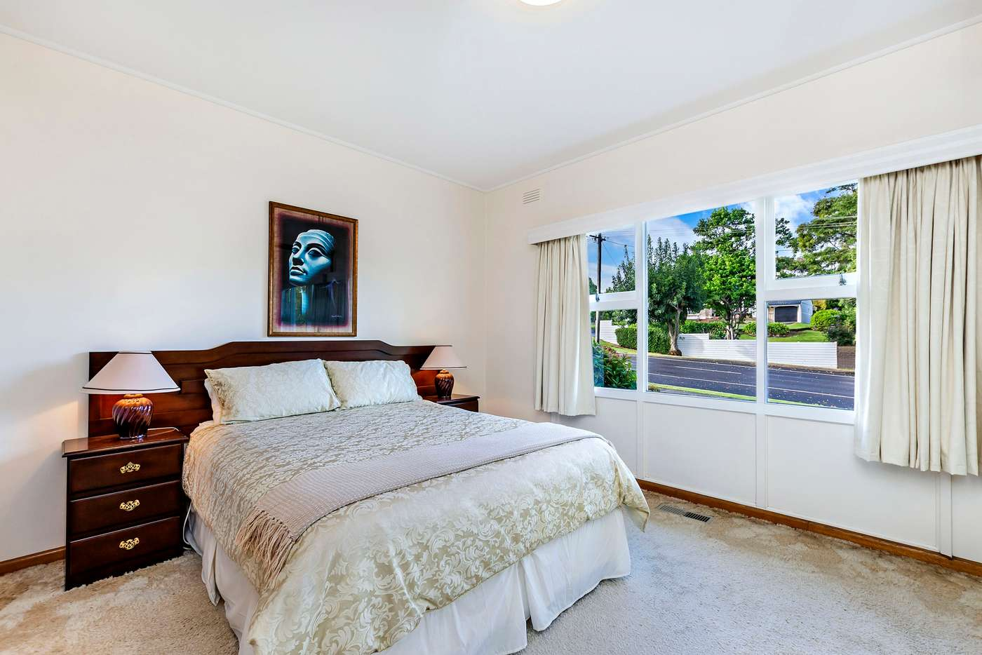 Sixth view of Homely house listing, 38 Must Street, Portland VIC 3305