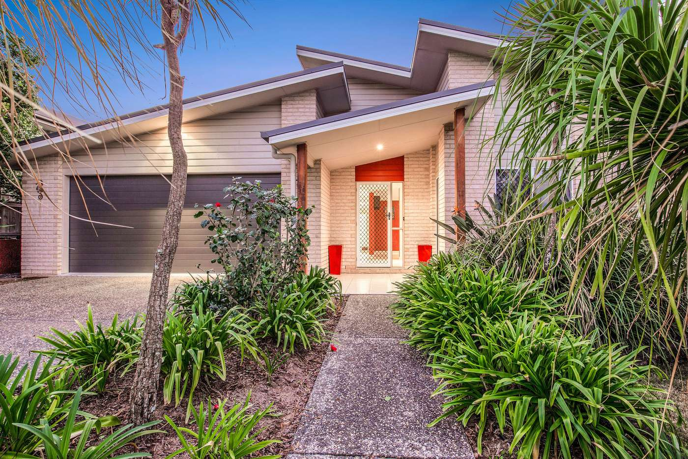 Main view of Homely house listing, 12 Girraween Place, Waterford QLD 4133