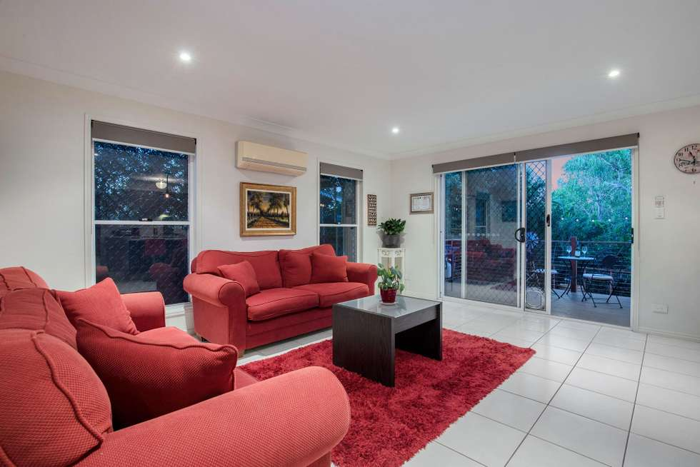 Third view of Homely house listing, 12 Girraween Place, Waterford QLD 4133