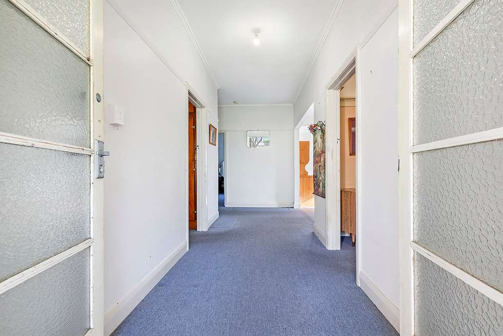 Second view of Homely house listing, 5 Townsend Street, Portland VIC 3305