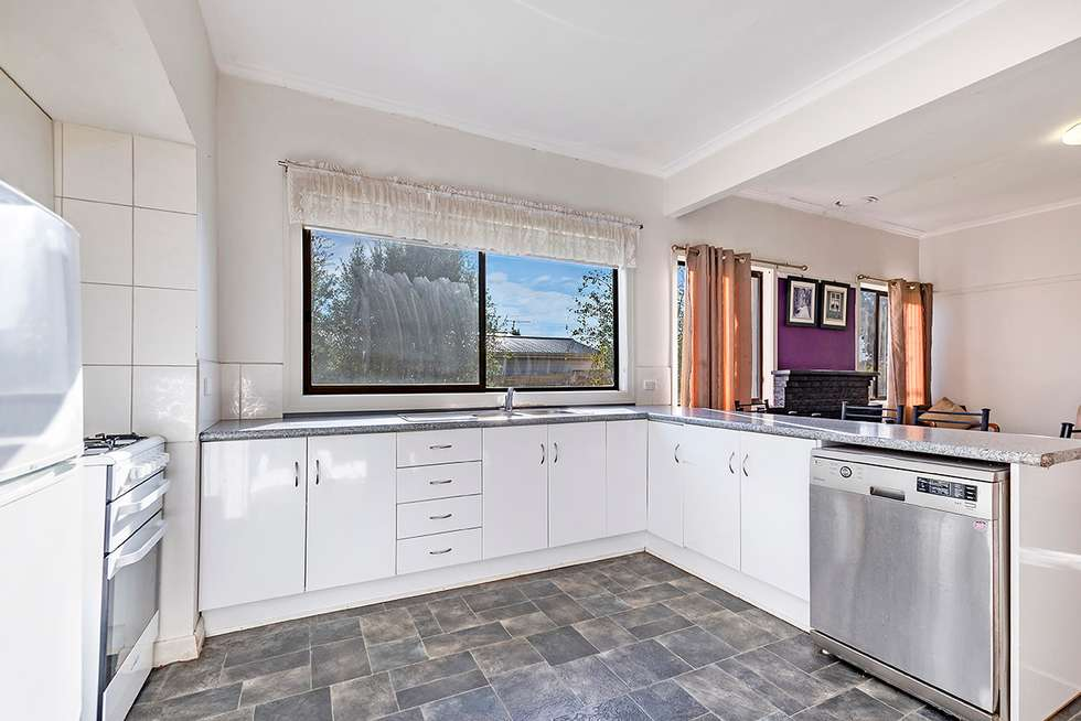 Third view of Homely house listing, 5 Townsend Street, Portland VIC 3305