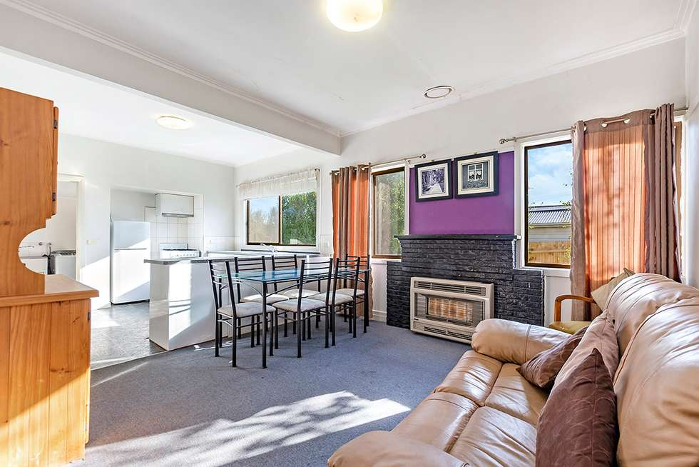 Fourth view of Homely house listing, 5 Townsend Street, Portland VIC 3305