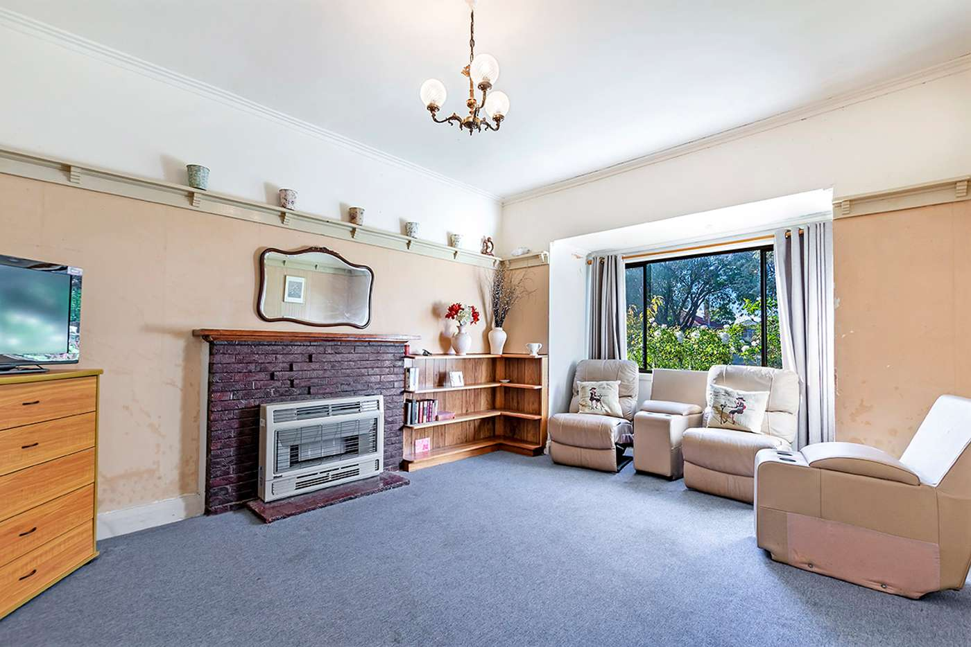 Fifth view of Homely house listing, 5 Townsend Street, Portland VIC 3305