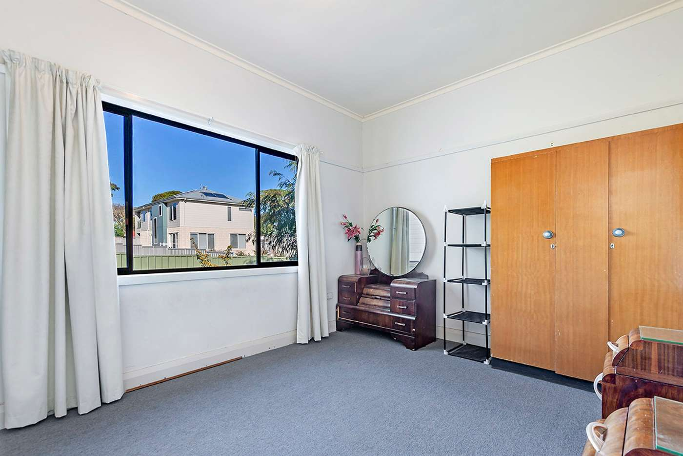 Sixth view of Homely house listing, 5 Townsend Street, Portland VIC 3305