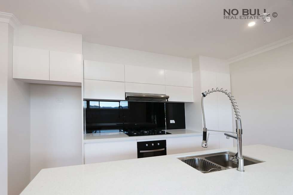 Second view of Homely house listing, 37 Conveyor Street, West Wallsend NSW 2286