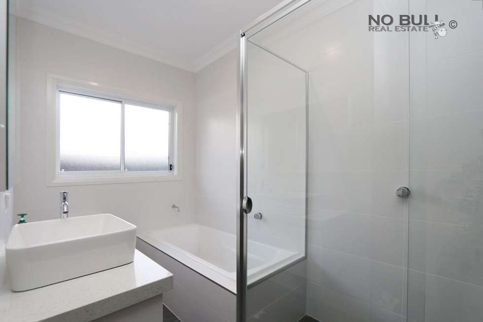 Third view of Homely house listing, 37 Conveyor Street, West Wallsend NSW 2286