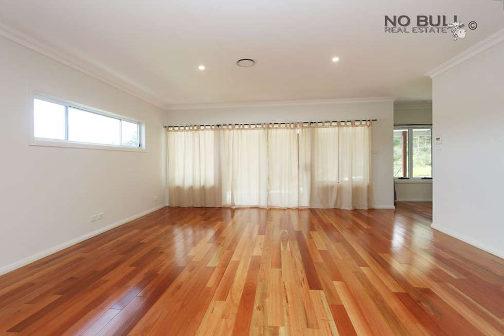 Fourth view of Homely house listing, 37 Conveyor Street, West Wallsend NSW 2286