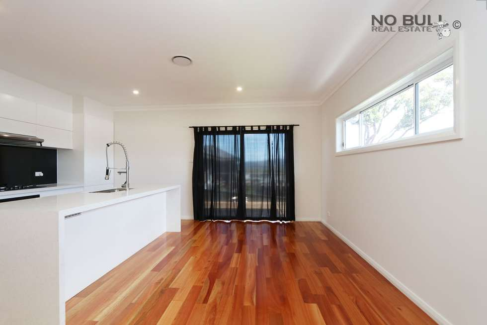Fifth view of Homely house listing, 37 Conveyor Street, West Wallsend NSW 2286
