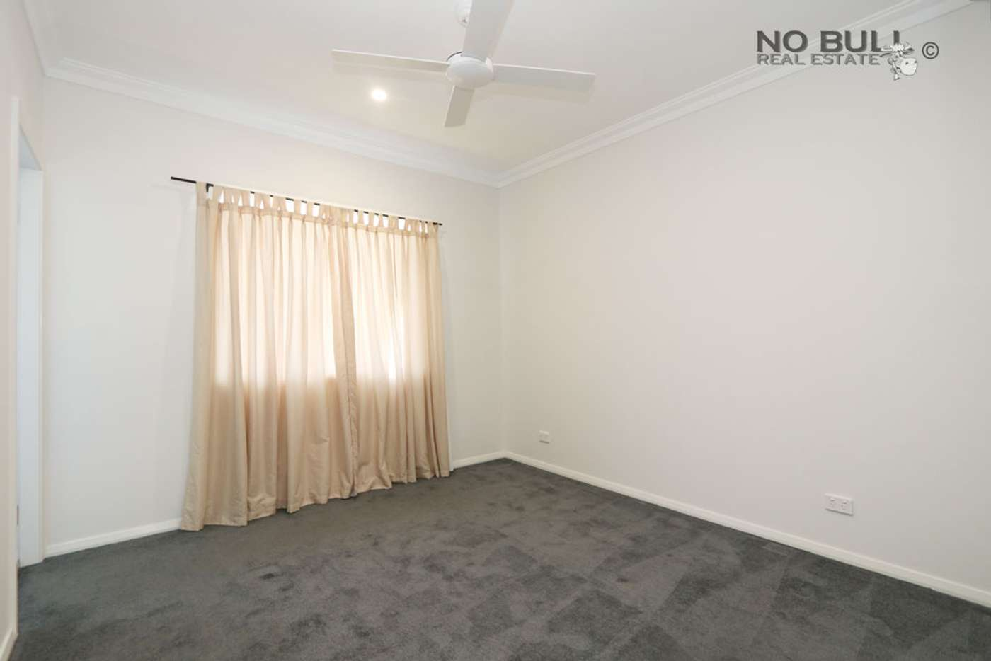 Sixth view of Homely house listing, 37 Conveyor Street, West Wallsend NSW 2286