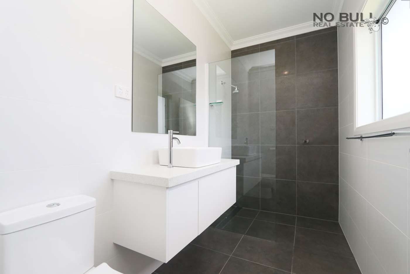 Seventh view of Homely house listing, 37 Conveyor Street, West Wallsend NSW 2286