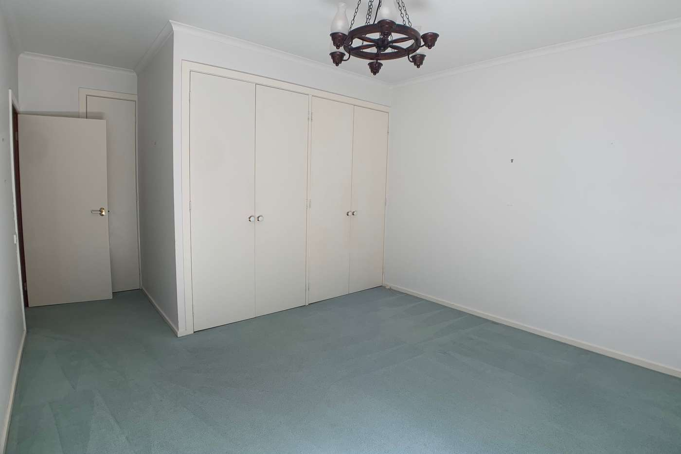 Seventh view of Homely house listing, 28 Kintore Crescent, Box Hill VIC 3128