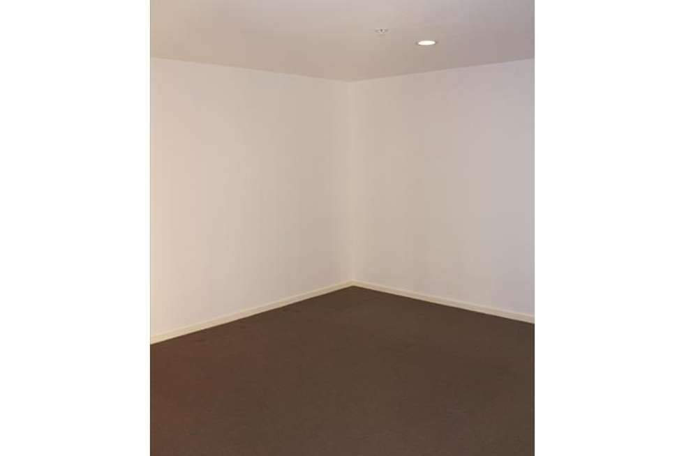 Fourth view of Homely apartment listing, 607/179 Boundary Road, North Melbourne VIC 3051