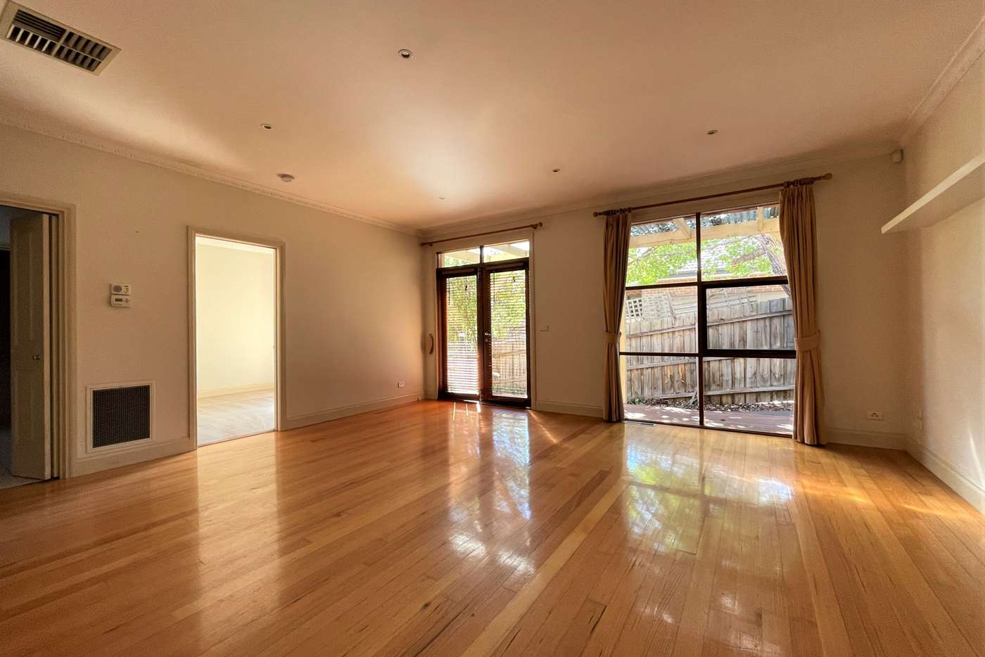 Main view of Homely villa listing, 2/59 Orchard Crescent, Mont Albert North VIC 3129