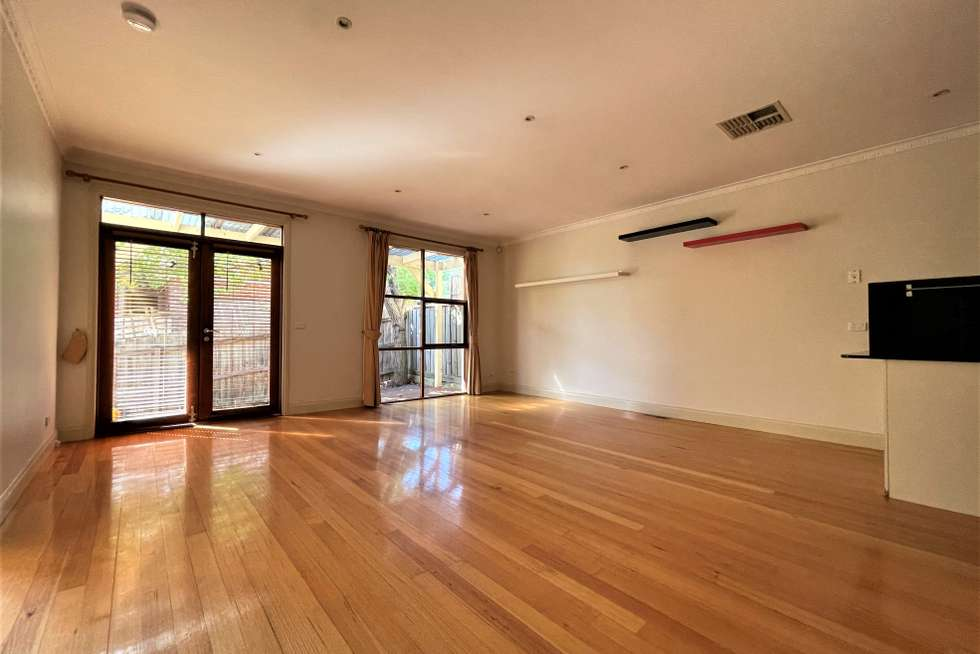 Third view of Homely villa listing, 2/59 Orchard Crescent, Mont Albert North VIC 3129