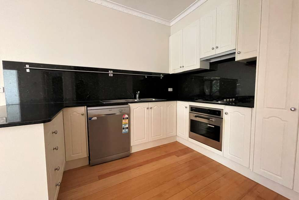Fifth view of Homely villa listing, 2/59 Orchard Crescent, Mont Albert North VIC 3129
