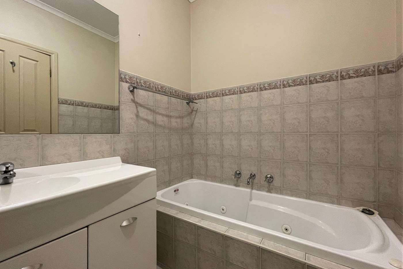 Seventh view of Homely villa listing, 2/59 Orchard Crescent, Mont Albert North VIC 3129