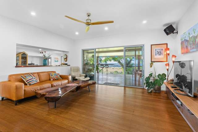 206 High Street, Lismore Heights NSW 2480