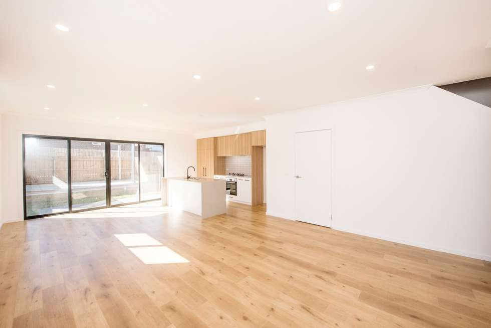 Fourth view of Homely house listing, 18 Adori Place, Maribyrnong VIC 3032