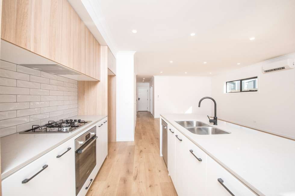 Fifth view of Homely house listing, 18 Adori Place, Maribyrnong VIC 3032